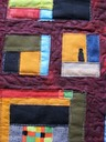 Quilt History - 85
