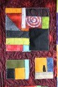 Quilt History - 86