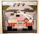 Quilt History - 73